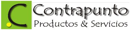 CONTRAPUNTO WEB